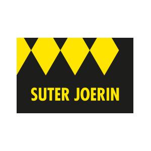 Suter, Joerin AG mit Sitz in Arlesheim BL betreibt Handel und Distribution von festen und flüssigen Brenn- und Treibstoffen. Zusätzlich werden Dienstleistungen im Zusammenhang mit Tankanlagen aller Art erbracht. Zu unseren Kunden gehören Grossunternehmen, mittelständische Betriebe und Privatkunden.