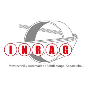 Die INRAG AG, eine Erfolgsgeschichte vom Rohrleitungsbau zum Spezialisten für Anlagenbau und Automation. Seit der Gründung im Jahre 1973 hat sich INRAG zu einem der kompetentesten Ansprechpartner für den Transport, die Regelung und Messung von Flüssigkeiten und Gasen in der Schweiz entwickelt.