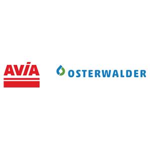 Die Osterwalder Zürich AG wurde 1974 gegründet. Der Grundstein für die Firmengeschichte legten jedoch Johann Joseph und Ursula Osterwalder-Dürr bereits 1855 in St. Gallen, als sie ein Kolonialwarengeschäft eröffneten
