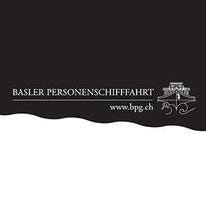 Basler Personenschifffahrt AG