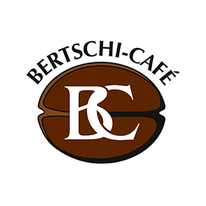 Bertschi-Cafe-Logo-Schweizerische-Rheinhaefen-Port-of-Switzerland