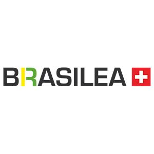 Seit 2003 ist die Brasilea das Zuhause für bereits mehr als 60 Ausstellungen, 100 Kulturveranstaltungen und 400 Events. Preisträger des Prêmio Itamaraty de Diplomacia Cultural, der höchsten Kulturauszeichnung Brasiliens.