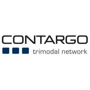 Die Contargo AG zählt zu den führenden europäischen Logistikanbietern im Bereich Hinterland-Container- Verkehre sowie Depot-Verwaltung für Reederei-Container am Standort Basel.