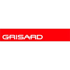 GRISARD BITUMEN – stark in Entwicklung, Veredelung und Vertrieb von Qualitäts-Bitumenprodukten