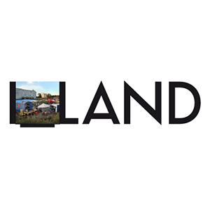 Seit 2012 verwandelt der Verein I_Land eine Brache in Kulturland. Auf ExEsso und der Promenade entlang dem Rhein bieten verschiedene Projekte ein buntes Programm mit Sport und Kultur, Bars und Restaurants, Do-it-yourself und Selbstverwirklichung für das Quartier und die ganze Stadt.
