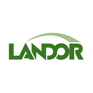 Die LANDOR ist ein auf Pflanzenernährung spezialisiertes Agrarunternehmen der fenaco Genossenschaft.
