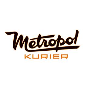 Metropol – kuriert Zeitmangel
