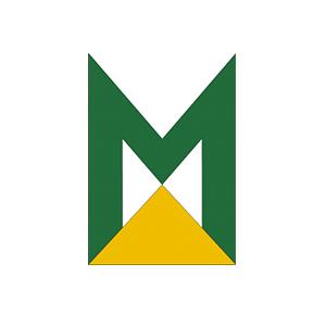 Die Meyer-Spinnler AG beschäftigt sich mit der Herstellung von Transportbeton, Massenschüttgütern, dem Abbau von Rohstoffen sowie die Aufbereitung von Recyclingmaterial und dem Begrünen von Flachdächern.