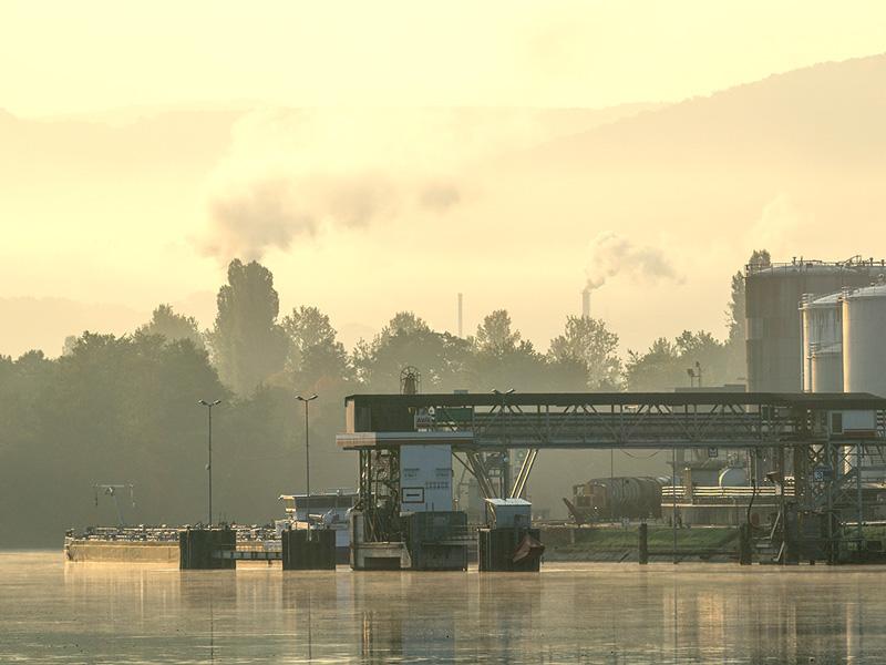 News-Rheinschifffahrt-2-0-Schweizerische-Rheinhaefen-Port-of-Switzerland.ch