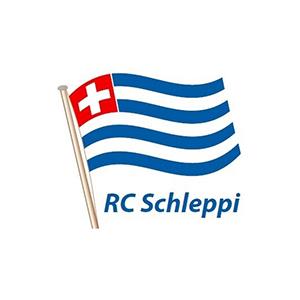 Ruderclub Schleppi