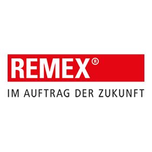 Die REMEX Recycling AG mit Sitz in Basel ist Dienstleister für Behandlung, Recycling und Entsorgung von belasteten Aushub- und Rückbaumaterialien der Bauwirtschaft sowie einer Vielzahl mineralischer Abfälle aus Industrieprozessen