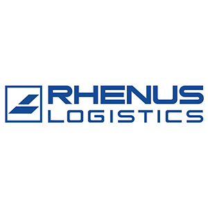 Als Logistikdienstleister verstehen wir uns als Wertschöpfungspartner des Kunden. Deshalb analysieren wir hochkomplexe logistische Abläufe entlang Ihrer Supply Chain und optimieren sie durch individuelle Lösungen für Beschaffung, Produktion und Distribution
