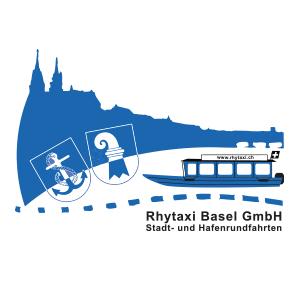 Das Original Rhytaxi Basel veranstaltet Stadt- und Hafenrundfahrten, auf Wunsch mit interessanten Kommentaren zur Geschichte der Rheinschifffahrt, den Schiffen, Gebäuden und deren Historie, sowie zu den verschiedenen Warengattungen