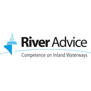 River Advice AG