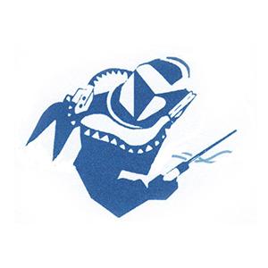 Seit 1972 ist die Firma Stephany + Wild AG, Basel, in der Schweiz und im benachbarten Ausland mit Unterwassertaucharbeiten tätig