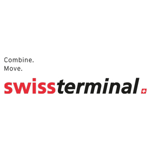 Mit den fünf Standorten Basel, Birsfelden, Frenkendorf, Liestal und Niederglatt ist Swissterminal AG der Schweizer Marktführer im Bereich Terminalservices