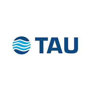 Die TAU Tanklager Auhafen AG betreibt für ihre Partner und deren Mieter ein Tanklager für flüssige Brenn- und Treibstoffe im Auhafen Muttenz