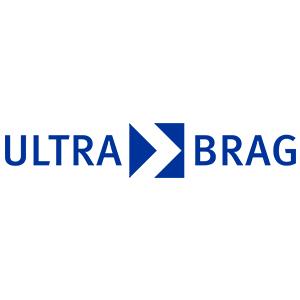 Die Ultra-Brag AG ist ein Logistikdienstleister an der Verkehrsdrehscheibe Basel