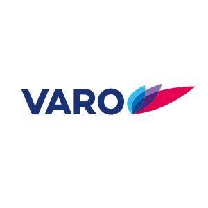 Die Versorgung unserer Kunden mit Brennstoff ist das Herzstück von VARO's Geschäftstätigkeit