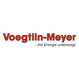 Die Voegtlin-Meyer AG ist eine Familienaktiengesellschaft mit Sitz in Windisch