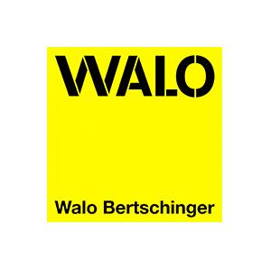 Walo Bertschinger AG ist Ihr Spezialist im Wasserbau. Erfahrene Wasserbauer, Taucher, und Schiffsführer bieten Ihnen herausragende Leistungen an