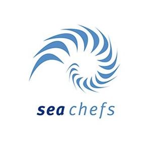 Die sea chefs-Gruppe betreut Flusskreuzfahrt- und Hochseeschiffe im Hotelbereich