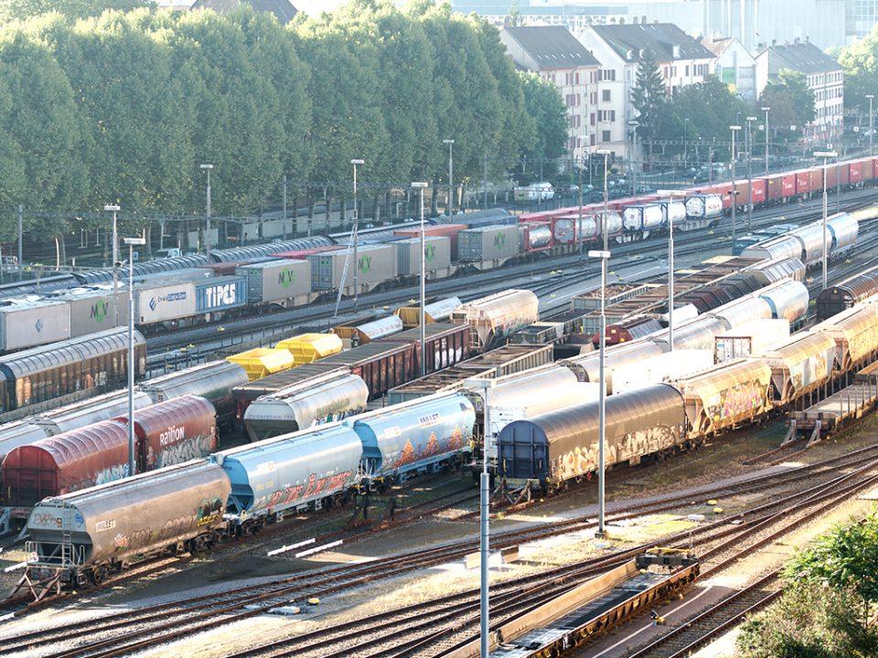 News-Erneuerung-Sicherheitsgenehmigung-Hafenbahn-erteilt-Schweizerische-Rheinhaefen-Port-of-Switzerland.ch